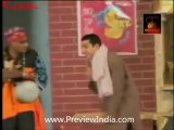 Zafri khan As BILLO BAKRA & Iftikhar Thakur Funny stage drama Clip - YouTube