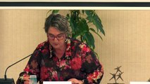 7. Projet éducatif local – approbation des actions 2015