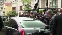 Denis Décode : Le Pen sans tête - #mediaslemag