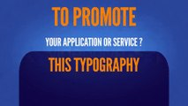 After Effects Project Files - New Idea - Promotion Product, Service and App - VideoHive 2615790