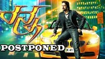 Sudeep's 'Ranna' POSTPONED Again