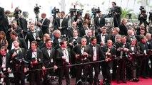 Les temps forts du Festival de Cannes 2014
