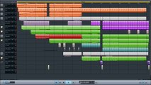 Magix Music Maker 16 FULL - FREE DOWNLOAD - video dailymotion