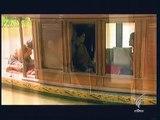 19OCT10 Thailand / Siam 6[2/4] ธิราชเจ้าจอมสยาม : Thee Siamese Lord { King Rama V } 朱拉隆功大帝【拉瑪五世】