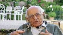 Le Maquis des juifs, documentaire d'Ariel Nathan - Extrait 4 - Retrouvez le documentaire sur LCP  le 16 juin et le 26 juin sur TLT