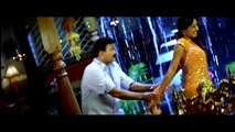 Satyameva Jayathe Video Songs | Saagani Teeyani Song | Rajasekhar, Sanjana