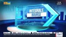 La remontée des taux obligataires inquiète les marchés: Pierre-Olivier Beffy - 07/05