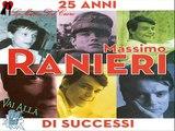 Massimo Ranieri   Chi sarà con te