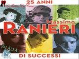 Massimo Ranieri   Non si può leggere nel cuore