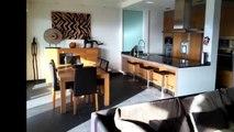 Vente - Appartement Nice (Mont Boron) - 590 000 €