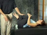 Psoas Stretch Test For Back Pain, Hip Pain, And More