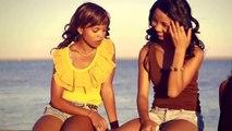 CYL & STARXX  -  Tsy mila anao intsony  (gasy HD 2015 - malagasy)