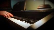 Carmine De Martino - I'm an Albatraoz (AronChupa) - Piano Solo