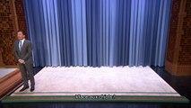 Jimmy Fallon / Course de chiots - Emission du 29 avril sur MCM !