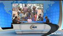 AFRICA NEWS ROOM du 5 mai 2015 - Politique du logement social au Gabon (1)