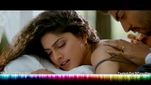 Khamoshiyan Sad Mashup - Full HD Song - Arijit Singh ft Ankit Tiwari