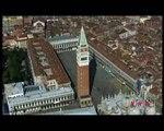 Venise et sa lagune (UNESCO/NHK)