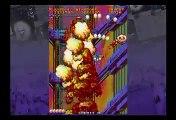(Final #5) Gekirindan 1LC 1P Type-C Superplay Mix