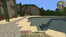 Minecraft - #632 - Debitor zu Blöd | DEBITOR