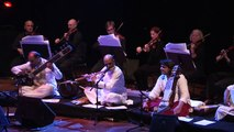 The Sachal Jazz Ensemble Story! Limbo Jazz, Take 5, Blues Walk, Besame Mucho, Imagine and more!