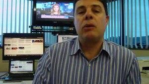 TV MAROS FECH 07/05/15 - IMIGRAÇÃO ILEGAL OU COMÉRCIO JUSTO - -