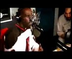DMX - Rips 50 Cent & Ja Rule on interview Oh..Oh