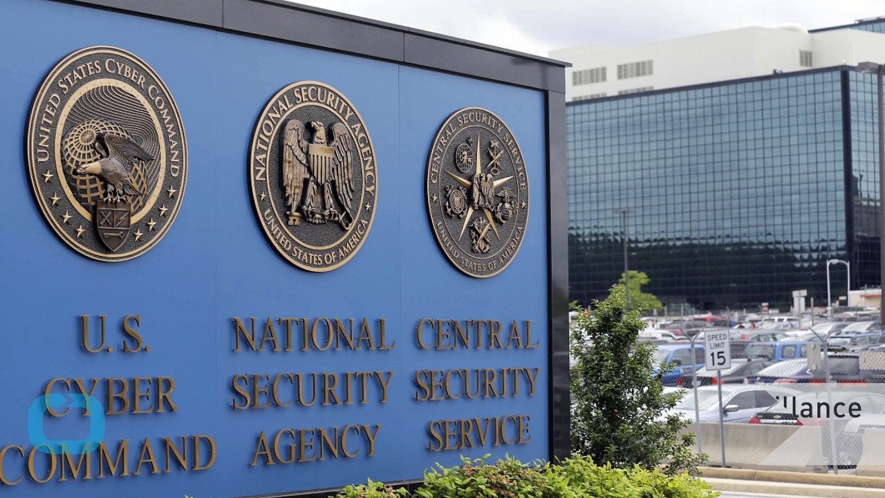 Three Judge Panel Finds NSA Cyber Surveillance Programs Illegal