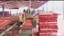 AFRICA NEWS ROOM - Gabon, Politique : QUELLE POLITIQUE DU LOGEMENT SOCIAL AU GABON