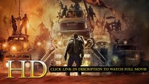 Gratuitment Mad Max: Fury Road film entier streaming complet