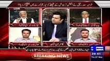 Jo Maafi Altaf Hussain Ne Mangi Hai Wahi Maafian Maang Kar Nawaz Sharif Apni Zindagi Guzar Raha Hai..!! Ejaz Chaudhary