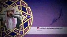 مقاطع من برنامج تاريخ الفقه الإسلامي للشيخ صالح المغامسي 001 (4)