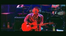 """Paranoid Android"" by Radiohead (Glastonbury 2003)"