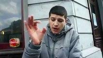 ISLAM - Jeune musulman fait un très bon rappel sur la valeur de cette vie basse