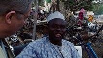 Kicking polio out of Africa 5 Kano Nigeria 1.mov