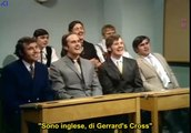 Italian Language Clases - Clases de italiano