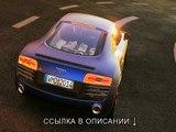 Новый Patch 1.02 для Project CARS Update 1.02 — скачать патч