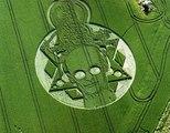 Ovni-Ufo - Compilation Best Crop Circles