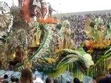 Beija Flor - Carnaval 2006 Rio De Janeiro Brasil