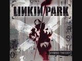 Linkin Park - By Myself (Lyrics)