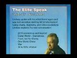 Lindsey Williams Elite ★ Opec and Bilderberg Illuminati Oil Price Predictions ♦ NWO Conspiracy 7