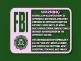 Lindsey Williams Elite ★ Opec and Bilderberg Illuminati Oil Price Predictions ♦ NWO Conspiracy 6