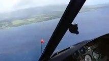 Vuelo Tours En Helicóptero En Hawaii Hawaii Helicopters Honolulu Maui Kona Chopper