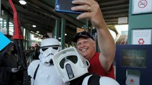 Storm Troopers' PR Firm Aims to Change 'Dark Side' Image