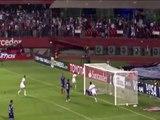 São Paulo 1 x 0 Cruzeiro - Copa Libertadores  Narração: Marcelo Gomes 06/05/2015