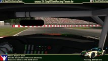 iRacing // Montreal Onboard Lap BMW Z4 GT3 [1080p50]