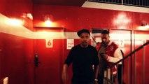 SOPRANO – Cosmo Tour [Teaser officiel] (2)