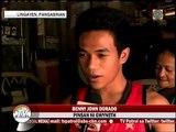 Apat na Pinoy talents, bibida sa grand finals ng 'Asia's Got Talent'