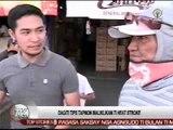 TV Patrol Ilocos - May 7, 2015