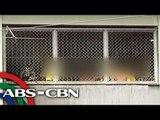 12 preso ng Cebu City Jail, positibo sa HIV/AIDS