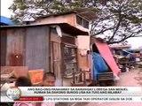 TV Patrol Central Visayas - March 27, 2015